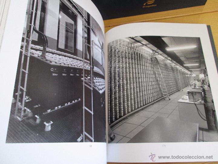 Libros de segunda mano: REHABILITACION DE EDIFICIOS. 19 CUADERNOS EN ENTUCHE. ED. DRAGADOS. VER FOTOGRAFIAS ADJUNTAS. - Foto 117 - 50276082