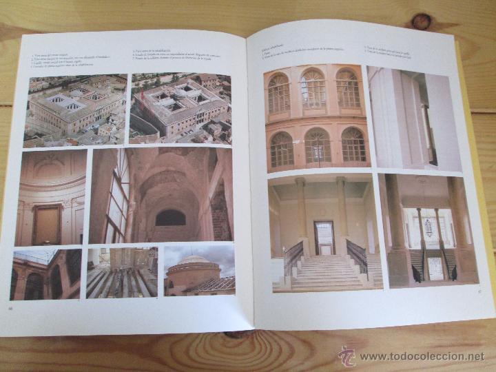 Libros de segunda mano: REHABILITACION DE EDIFICIOS. 19 CUADERNOS EN ENTUCHE. ED. DRAGADOS. VER FOTOGRAFIAS ADJUNTAS. - Foto 118 - 50276082