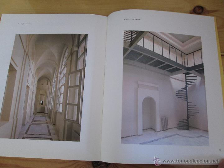 Libros de segunda mano: REHABILITACION DE EDIFICIOS. 19 CUADERNOS EN ENTUCHE. ED. DRAGADOS. VER FOTOGRAFIAS ADJUNTAS. - Foto 119 - 50276082