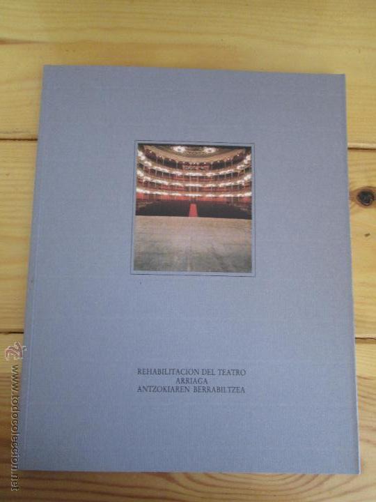 Libros de segunda mano: REHABILITACION DE EDIFICIOS. 19 CUADERNOS EN ENTUCHE. ED. DRAGADOS. VER FOTOGRAFIAS ADJUNTAS. - Foto 123 - 50276082