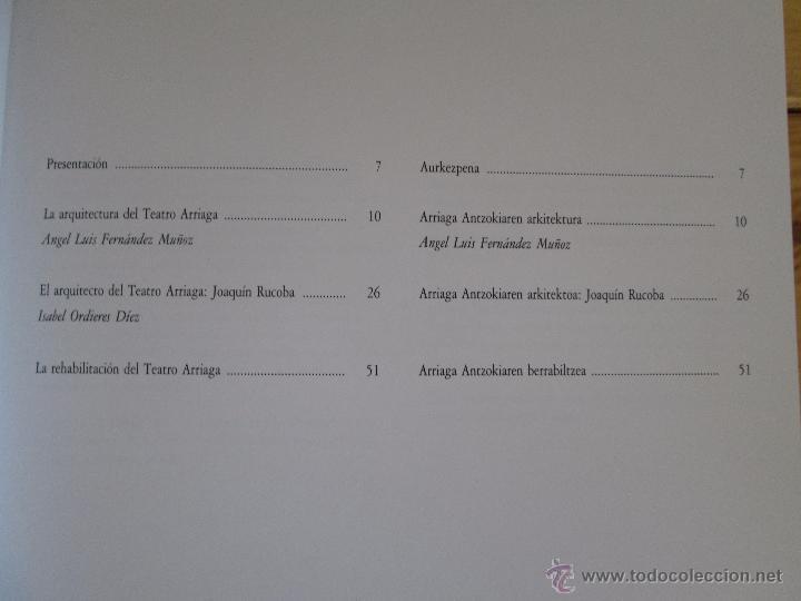 Libros de segunda mano: REHABILITACION DE EDIFICIOS. 19 CUADERNOS EN ENTUCHE. ED. DRAGADOS. VER FOTOGRAFIAS ADJUNTAS. - Foto 125 - 50276082