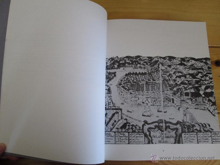 Libros de segunda mano: REHABILITACION DE EDIFICIOS. 19 CUADERNOS EN ENTUCHE. ED. DRAGADOS. VER FOTOGRAFIAS ADJUNTAS. - Foto 126 - 50276082