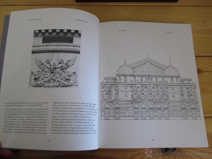 Libros de segunda mano: REHABILITACION DE EDIFICIOS. 19 CUADERNOS EN ENTUCHE. ED. DRAGADOS. VER FOTOGRAFIAS ADJUNTAS. - Foto 127 - 50276082