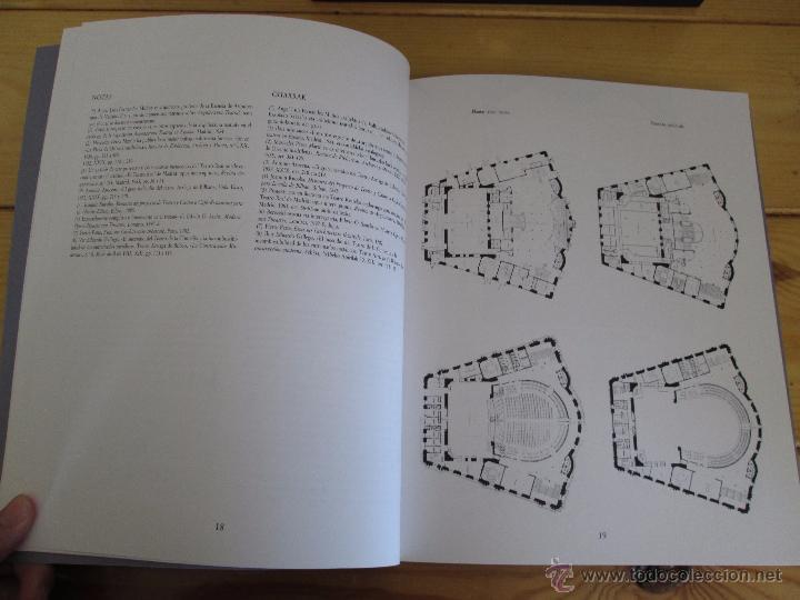 Libros de segunda mano: REHABILITACION DE EDIFICIOS. 19 CUADERNOS EN ENTUCHE. ED. DRAGADOS. VER FOTOGRAFIAS ADJUNTAS. - Foto 128 - 50276082