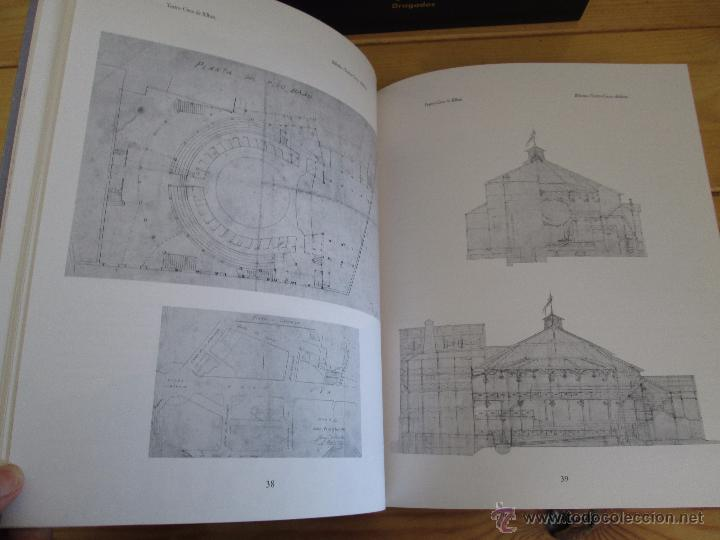 Libros de segunda mano: REHABILITACION DE EDIFICIOS. 19 CUADERNOS EN ENTUCHE. ED. DRAGADOS. VER FOTOGRAFIAS ADJUNTAS. - Foto 129 - 50276082