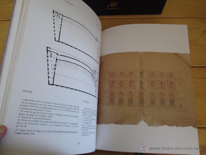 Libros de segunda mano: REHABILITACION DE EDIFICIOS. 19 CUADERNOS EN ENTUCHE. ED. DRAGADOS. VER FOTOGRAFIAS ADJUNTAS. - Foto 130 - 50276082