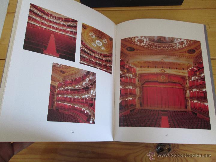 Libros de segunda mano: REHABILITACION DE EDIFICIOS. 19 CUADERNOS EN ENTUCHE. ED. DRAGADOS. VER FOTOGRAFIAS ADJUNTAS. - Foto 131 - 50276082