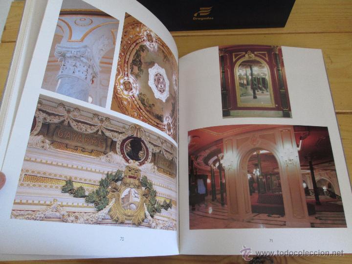Libros de segunda mano: REHABILITACION DE EDIFICIOS. 19 CUADERNOS EN ENTUCHE. ED. DRAGADOS. VER FOTOGRAFIAS ADJUNTAS. - Foto 132 - 50276082