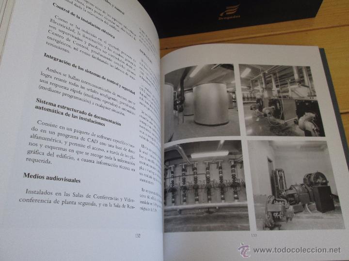 Libros de segunda mano: REHABILITACION DE EDIFICIOS. 19 CUADERNOS EN ENTUCHE. ED. DRAGADOS. VER FOTOGRAFIAS ADJUNTAS. - Foto 143 - 50276082