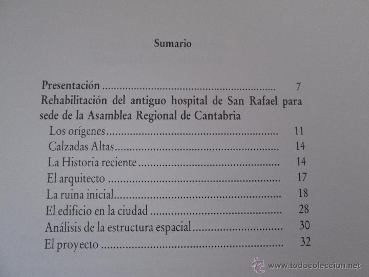 Libros de segunda mano: REHABILITACION DE EDIFICIOS. 19 CUADERNOS EN ENTUCHE. ED. DRAGADOS. VER FOTOGRAFIAS ADJUNTAS. - Foto 152 - 50276082