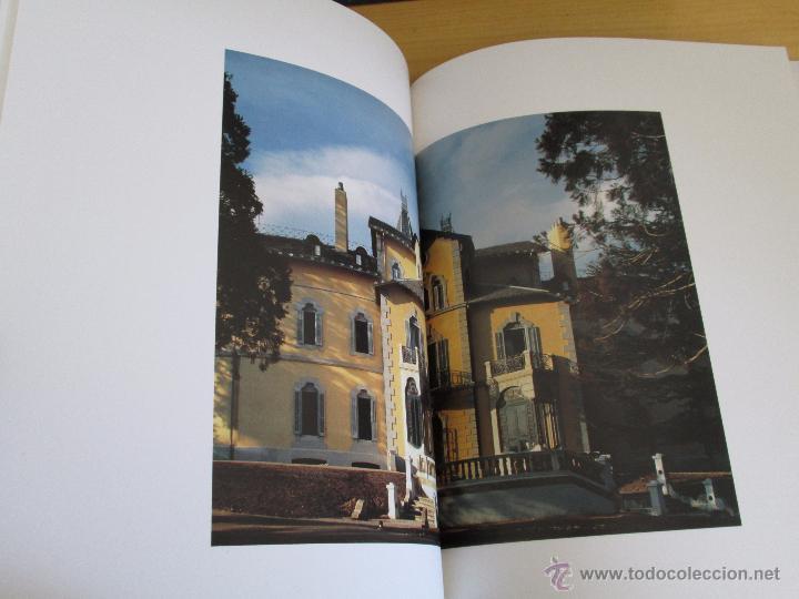 Libros de segunda mano: REHABILITACION DE EDIFICIOS. 19 CUADERNOS EN ENTUCHE. ED. DRAGADOS. VER FOTOGRAFIAS ADJUNTAS. - Foto 168 - 50276082