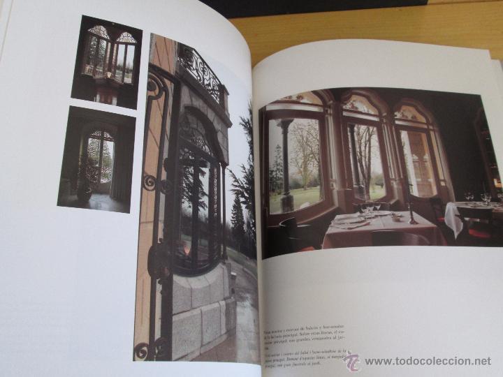 Libros de segunda mano: REHABILITACION DE EDIFICIOS. 19 CUADERNOS EN ENTUCHE. ED. DRAGADOS. VER FOTOGRAFIAS ADJUNTAS. - Foto 169 - 50276082