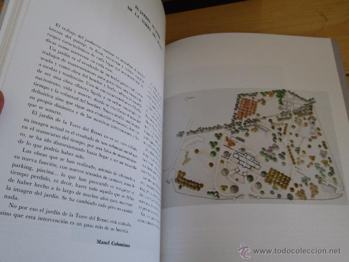 Libros de segunda mano: REHABILITACION DE EDIFICIOS. 19 CUADERNOS EN ENTUCHE. ED. DRAGADOS. VER FOTOGRAFIAS ADJUNTAS. - Foto 174 - 50276082