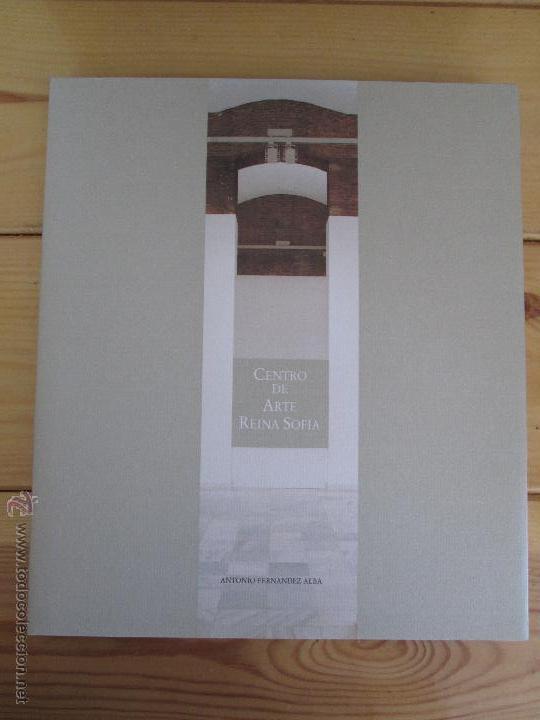 Libros de segunda mano: REHABILITACION DE EDIFICIOS. 19 CUADERNOS EN ENTUCHE. ED. DRAGADOS. VER FOTOGRAFIAS ADJUNTAS. - Foto 177 - 50276082