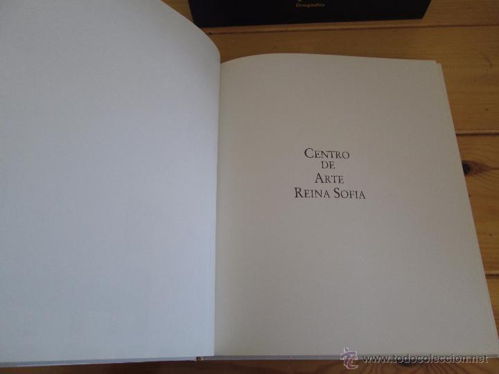 Libros de segunda mano: REHABILITACION DE EDIFICIOS. 19 CUADERNOS EN ENTUCHE. ED. DRAGADOS. VER FOTOGRAFIAS ADJUNTAS. - Foto 178 - 50276082