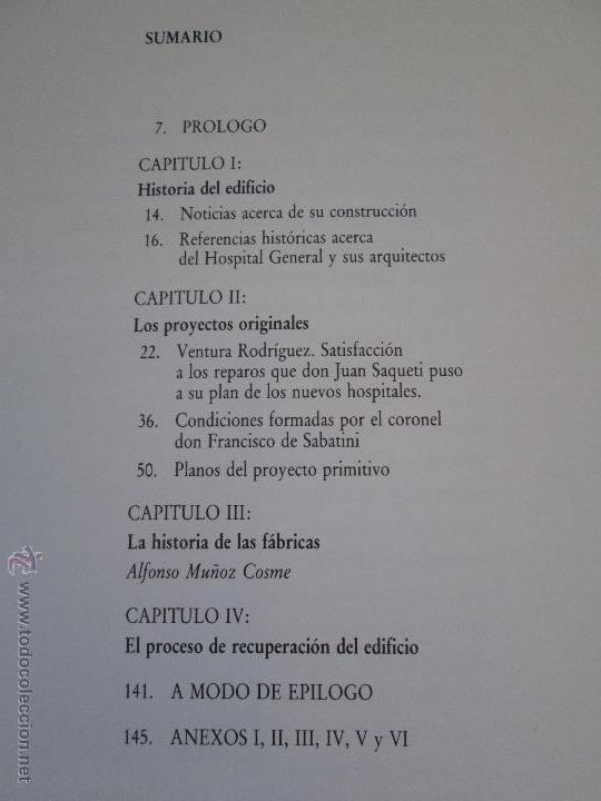 Libros de segunda mano: REHABILITACION DE EDIFICIOS. 19 CUADERNOS EN ENTUCHE. ED. DRAGADOS. VER FOTOGRAFIAS ADJUNTAS. - Foto 181 - 50276082