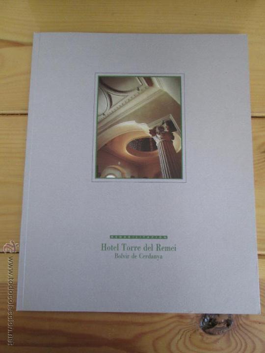 Libros de segunda mano: REHABILITACION DE EDIFICIOS. 19 CUADERNOS EN ENTUCHE. ED. DRAGADOS. VER FOTOGRAFIAS ADJUNTAS. - Foto 183 - 50276082