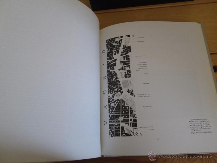 Libros de segunda mano: REHABILITACION DE EDIFICIOS. 19 CUADERNOS EN ENTUCHE. ED. DRAGADOS. VER FOTOGRAFIAS ADJUNTAS. - Foto 185 - 50276082