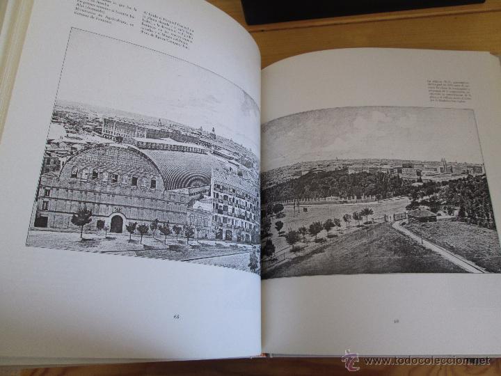 Libros de segunda mano: REHABILITACION DE EDIFICIOS. 19 CUADERNOS EN ENTUCHE. ED. DRAGADOS. VER FOTOGRAFIAS ADJUNTAS. - Foto 186 - 50276082