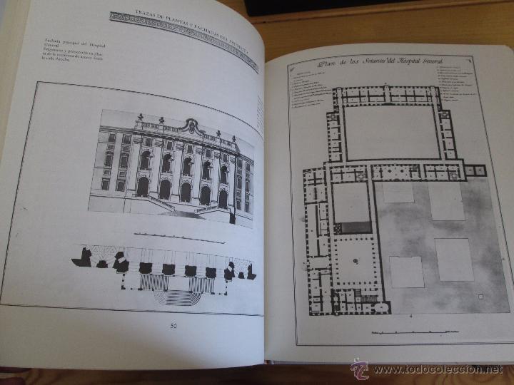 Libros de segunda mano: REHABILITACION DE EDIFICIOS. 19 CUADERNOS EN ENTUCHE. ED. DRAGADOS. VER FOTOGRAFIAS ADJUNTAS. - Foto 193 - 50276082