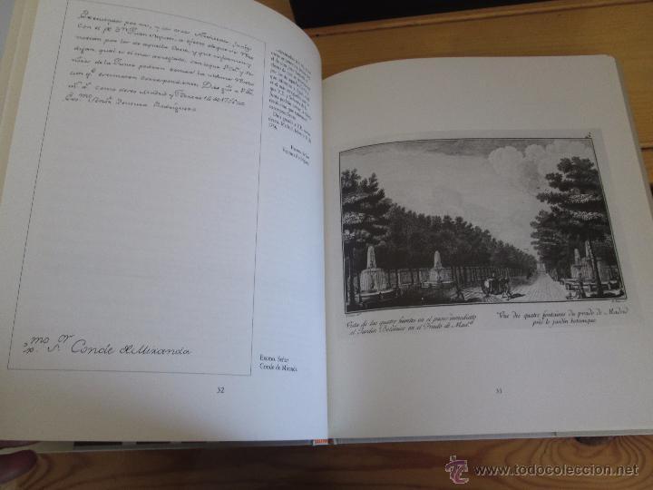 Libros de segunda mano: REHABILITACION DE EDIFICIOS. 19 CUADERNOS EN ENTUCHE. ED. DRAGADOS. VER FOTOGRAFIAS ADJUNTAS. - Foto 195 - 50276082