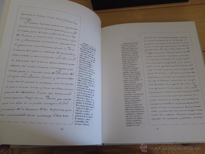 Libros de segunda mano: REHABILITACION DE EDIFICIOS. 19 CUADERNOS EN ENTUCHE. ED. DRAGADOS. VER FOTOGRAFIAS ADJUNTAS. - Foto 197 - 50276082
