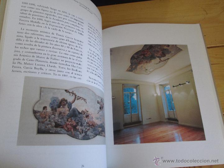Libros de segunda mano: REHABILITACION DE EDIFICIOS. 19 CUADERNOS EN ENTUCHE. ED. DRAGADOS. VER FOTOGRAFIAS ADJUNTAS. - Foto 221 - 50276082