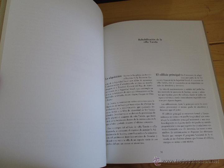 Libros de segunda mano: REHABILITACION DE EDIFICIOS. 19 CUADERNOS EN ENTUCHE. ED. DRAGADOS. VER FOTOGRAFIAS ADJUNTAS. - Foto 222 - 50276082