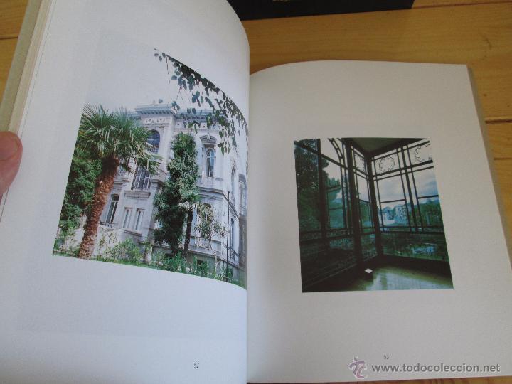 Libros de segunda mano: REHABILITACION DE EDIFICIOS. 19 CUADERNOS EN ENTUCHE. ED. DRAGADOS. VER FOTOGRAFIAS ADJUNTAS. - Foto 225 - 50276082
