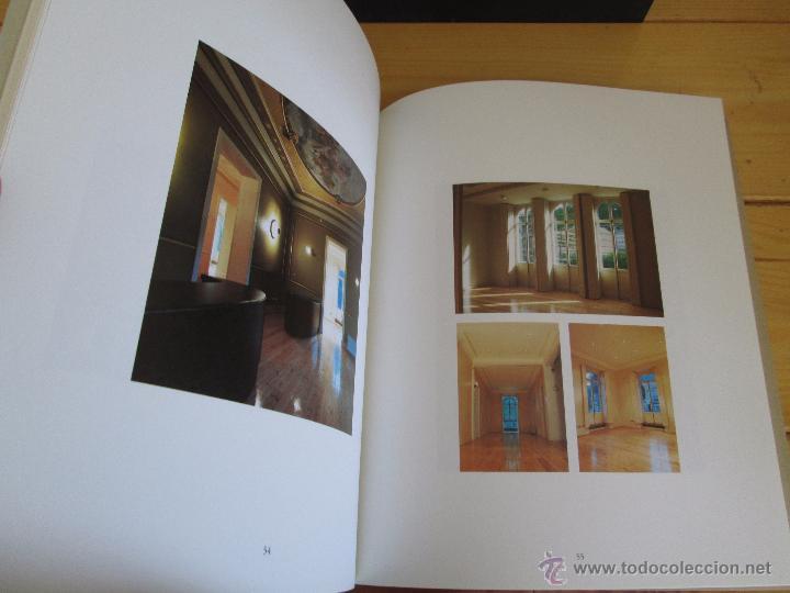 Libros de segunda mano: REHABILITACION DE EDIFICIOS. 19 CUADERNOS EN ENTUCHE. ED. DRAGADOS. VER FOTOGRAFIAS ADJUNTAS. - Foto 226 - 50276082