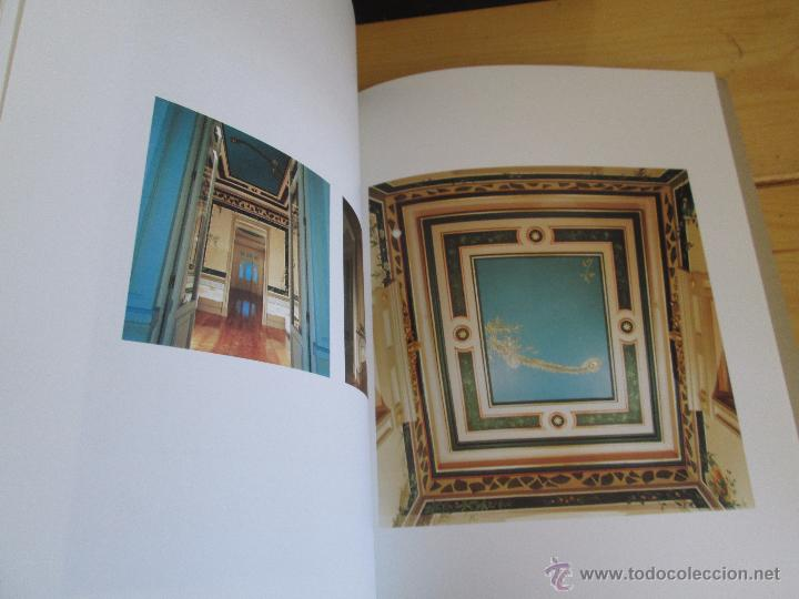 Libros de segunda mano: REHABILITACION DE EDIFICIOS. 19 CUADERNOS EN ENTUCHE. ED. DRAGADOS. VER FOTOGRAFIAS ADJUNTAS. - Foto 227 - 50276082