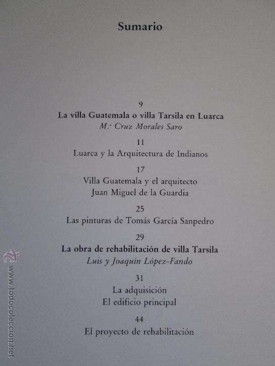 Libros de segunda mano: REHABILITACION DE EDIFICIOS. 19 CUADERNOS EN ENTUCHE. ED. DRAGADOS. VER FOTOGRAFIAS ADJUNTAS. - Foto 228 - 50276082