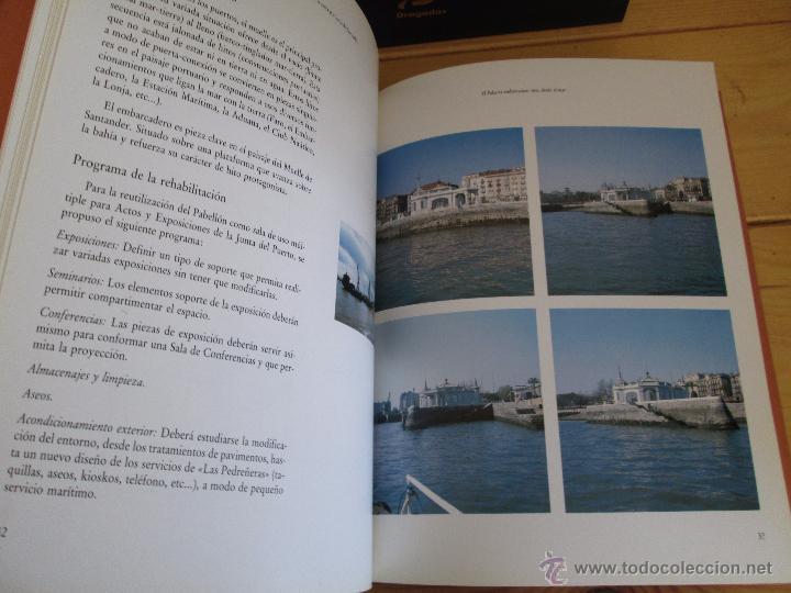 Libros de segunda mano: REHABILITACION DE EDIFICIOS. 19 CUADERNOS EN ENTUCHE. ED. DRAGADOS. VER FOTOGRAFIAS ADJUNTAS. - Foto 233 - 50276082