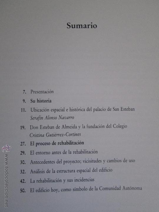 Libros de segunda mano: REHABILITACION DE EDIFICIOS. 19 CUADERNOS EN ENTUCHE. ED. DRAGADOS. VER FOTOGRAFIAS ADJUNTAS. - Foto 248 - 50276082