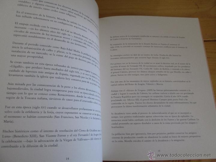 Libros de segunda mano: REHABILITACION DE EDIFICIOS. 19 CUADERNOS EN ENTUCHE. ED. DRAGADOS. VER FOTOGRAFIAS ADJUNTAS. - Foto 249 - 50276082