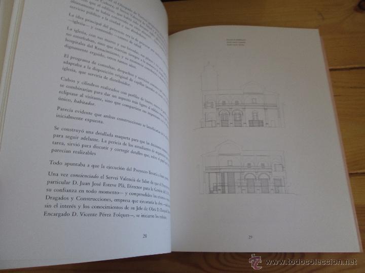 Libros de segunda mano: REHABILITACION DE EDIFICIOS. 19 CUADERNOS EN ENTUCHE. ED. DRAGADOS. VER FOTOGRAFIAS ADJUNTAS. - Foto 256 - 50276082