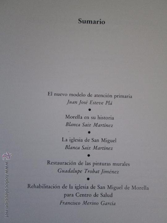 Libros de segunda mano: REHABILITACION DE EDIFICIOS. 19 CUADERNOS EN ENTUCHE. ED. DRAGADOS. VER FOTOGRAFIAS ADJUNTAS. - Foto 263 - 50276082
