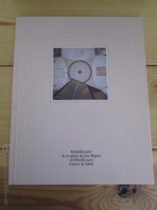 Libros de segunda mano: REHABILITACION DE EDIFICIOS. 19 CUADERNOS EN ENTUCHE. ED. DRAGADOS. VER FOTOGRAFIAS ADJUNTAS. - Foto 265 - 50276082