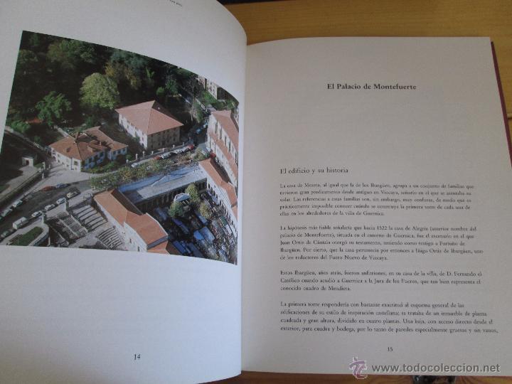 Libros de segunda mano: REHABILITACION DE EDIFICIOS. 19 CUADERNOS EN ENTUCHE. ED. DRAGADOS. VER FOTOGRAFIAS ADJUNTAS. - Foto 268 - 50276082
