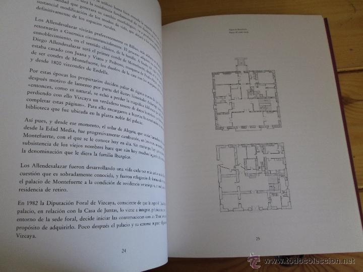 Libros de segunda mano: REHABILITACION DE EDIFICIOS. 19 CUADERNOS EN ENTUCHE. ED. DRAGADOS. VER FOTOGRAFIAS ADJUNTAS. - Foto 269 - 50276082