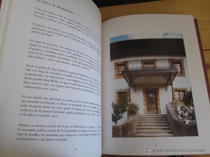 Libros de segunda mano: REHABILITACION DE EDIFICIOS. 19 CUADERNOS EN ENTUCHE. ED. DRAGADOS. VER FOTOGRAFIAS ADJUNTAS. - Foto 272 - 50276082