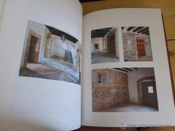 Libros de segunda mano: REHABILITACION DE EDIFICIOS. 19 CUADERNOS EN ENTUCHE. ED. DRAGADOS. VER FOTOGRAFIAS ADJUNTAS. - Foto 275 - 50276082