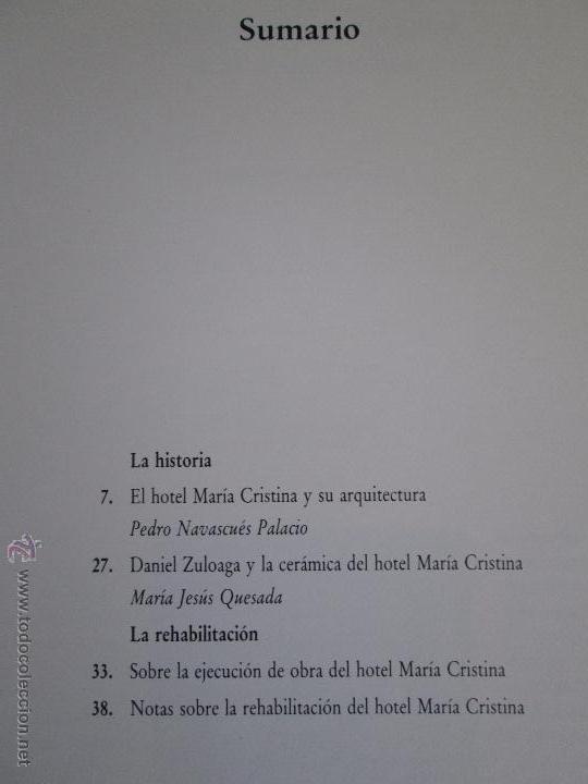 Libros de segunda mano: REHABILITACION DE EDIFICIOS. 19 CUADERNOS EN ENTUCHE. ED. DRAGADOS. VER FOTOGRAFIAS ADJUNTAS. - Foto 276 - 50276082