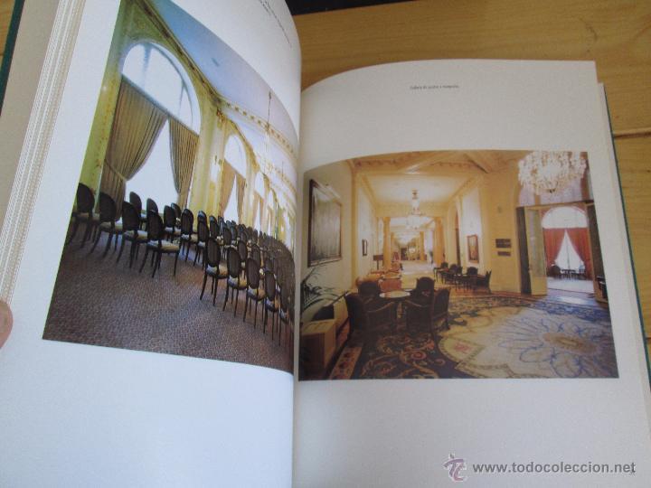 Libros de segunda mano: REHABILITACION DE EDIFICIOS. 19 CUADERNOS EN ENTUCHE. ED. DRAGADOS. VER FOTOGRAFIAS ADJUNTAS. - Foto 277 - 50276082