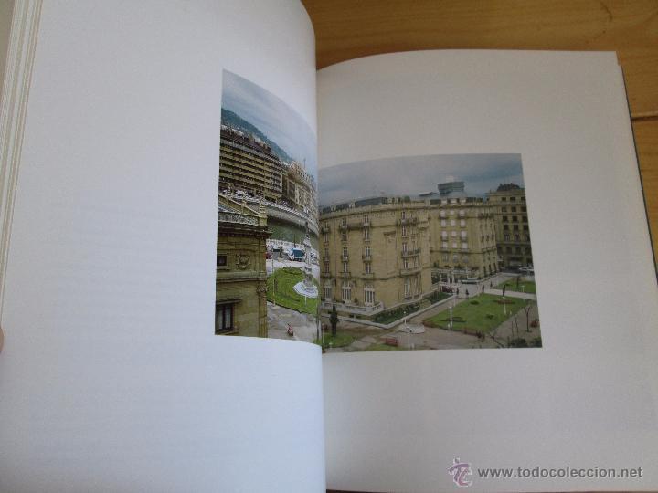 Libros de segunda mano: REHABILITACION DE EDIFICIOS. 19 CUADERNOS EN ENTUCHE. ED. DRAGADOS. VER FOTOGRAFIAS ADJUNTAS. - Foto 280 - 50276082