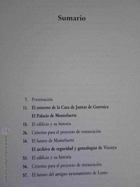 Libros de segunda mano: REHABILITACION DE EDIFICIOS. 19 CUADERNOS EN ENTUCHE. ED. DRAGADOS. VER FOTOGRAFIAS ADJUNTAS. - Foto 282 - 50276082