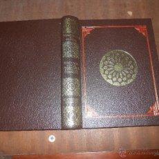 Libros de segunda mano: CATEDRALES DE ESPAÑA (TOMO CUARTO) EDITORIAL EVEREST LEON 1986. Lote 51727216