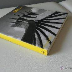 Libros de segunda mano: BRAZIL S MODERN ARCHITECTURE ELISABETTA ANDREOLI; ADRIAN FORTY , PHAIDON PRESS LIMITED, 2004. Lote 52329686