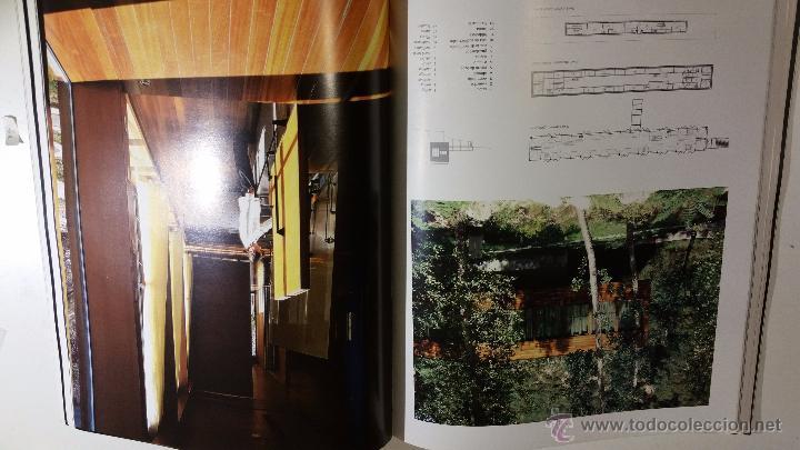 Libros de segunda mano: AV MONOGRAFÍAS ARQUITECTURA Nº 109-110 CHINA BOOM GROWTH UNLIMITED 2004 - Foto 5 - 52384563