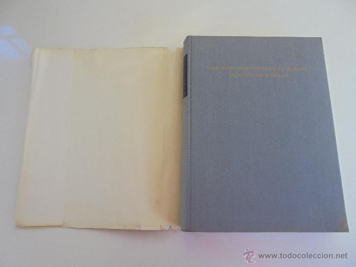 Libros de segunda mano: DANKWART LEISTIKOW. EDIFICIOS HOSPITALARIOS EN EUROPA DURANTE DIEZ SIGLOS. 1967. VER FOTOGRAFIAS. - Foto 8 - 52709295